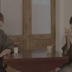 BL×落語『僕ら的には理想の落語』第4話の先行カット公開!今週は中島ヨシキ&榊原優希ペア2