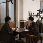 BL×落語『僕ら的には理想の落語』第4話の先行カット公開!今週は中島ヨシキ&榊原優希ペア10