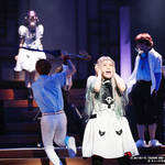 『地縛少年花子くん-The Musical-』2