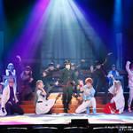 『地縛少年花子くん-The Musical-』3