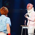 『地縛少年花子くん-The Musical-』4