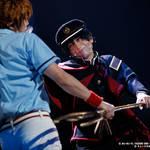 『地縛少年花子くん-The Musical-』5