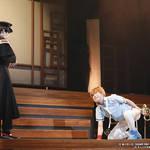 『地縛少年花子くん-The Musical-』6