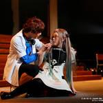 『地縛少年花子くん-The Musical-』7