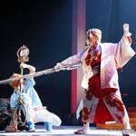 『地縛少年花子くん-The Musical-』8