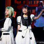 『地縛少年花子くん-The Musical-』9
