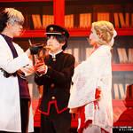『地縛少年花子くん-The Musical-』10