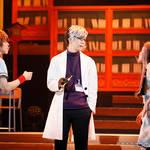 『地縛少年花子くん-The Musical-』11