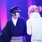 『地縛少年花子くん-The Musical-』13