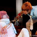 『地縛少年花子くん-The Musical-』15