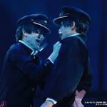 『地縛少年花子くん-The Musical-』16