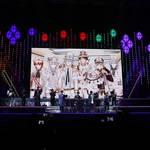 『アイドリッシュセブン』5周年記念イベント、オフィシャルレポートが到着!6