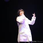 舞台『チョコレート戦争』東京公演が開幕!立石俊樹、小南光司らのコメント解禁!3