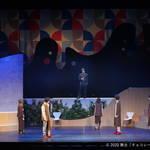 舞台『チョコレート戦争』東京公演が開幕!立石俊樹、小南光司らのコメント解禁!4