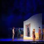 舞台『チョコレート戦争』東京公演が開幕!立石俊樹、小南光司らのコメント解禁!5