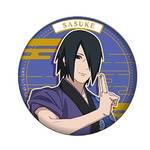 『NARUTO』『BORUTO』オンラインポップアップショップイベント第二弾が開催!4