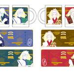『NARUTO』『BORUTO』オンラインポップアップショップイベント第二弾が開催!9