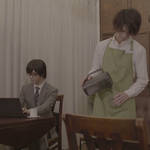 BL×落語『僕ら的には理想の落語』第5話の先行カット公開!7