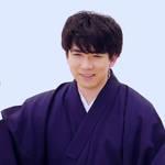 BL×落語『僕ら的には理想の落語』第5話の先行カット公開!8