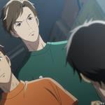 ノイタミナアニメ『2.43 清陰高校男子バレー部』第5話先行カットとあらすじが解禁!2