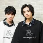 映画『ツナガレラジオ』西銘駿・飯島寛騎インタビュー画像①