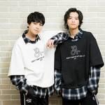 映画『ツナガレラジオ』西銘駿・飯島寛騎インタビュー画像②
