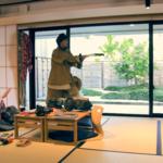 廣瀬大介、赤澤燈が出演! ネットドラマ『即興演技サイオーガウマ』アフタートーク配信決定!