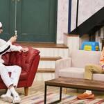 『サクセス荘3』第6回あらすじ&場面写真をUP!写真01