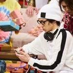 『サクセス荘3』第6回あらすじ&場面写真をUP!写真10