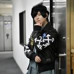 斉藤壮馬&石川界人『ダメラジ』公録レポート【後編】02