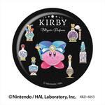 星のカービィ KIRBY Mystic Perfume_グッズ