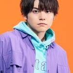内田雄馬「自分の声で物語をお届けすることができて嬉しい」TOKYO FM『よ・み・き・か・せ』に登場!