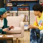 『サクセス荘3』第7回あらすじ&場面写真をUP!写真02