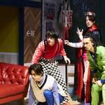『サクセス荘3』第7回あらすじ&場面写真をUP!写真03