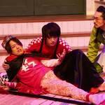 『サクセス荘3』第7回あらすじ&場面写真をUP!写真07