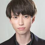 守沢千秋 役:佐伯亮