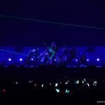 ミュージカル『刀剣乱舞』刀剣男士5