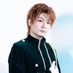 山陽新幹線 役:八神 蓮