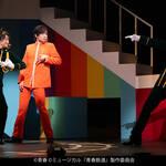 『青春-AOHARU-鉄道』4~九州遠征異常あり~6