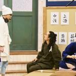 サクセス荘3』第8回あらすじ&場面写真をUP!写真02