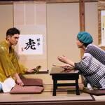 サクセス荘3』第8回あらすじ&場面写真をUP!写真05