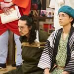 サクセス荘3』第8回あらすじ&場面写真をUP!写真10