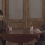 BL×落語『僕ら的には理想の落語』第9話の先行カット公開!