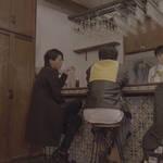 BL×落語『僕ら的には理想の落語』第9話の先行カット公開!2