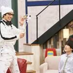 サクセス荘3』第9回あらすじ&場面写真をUP!写真01