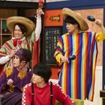 サクセス荘3』第9回あらすじ&場面写真をUP!写真05