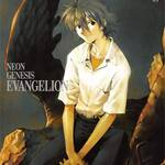 『新世紀エヴァンゲリオン』Blu-ray STANDARD EDITION Vol.7画像