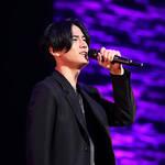 イベント『スタオケ 1st Festival』写真⑧