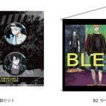 『BLEACH』が「東京ガールズコレクション」とコラボ!
