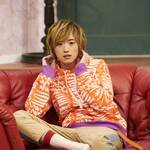 サクセス荘3』第10回あらすじ&場面写真をUP!写真02